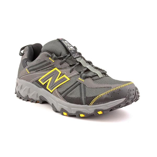 new balance 373 all terrain