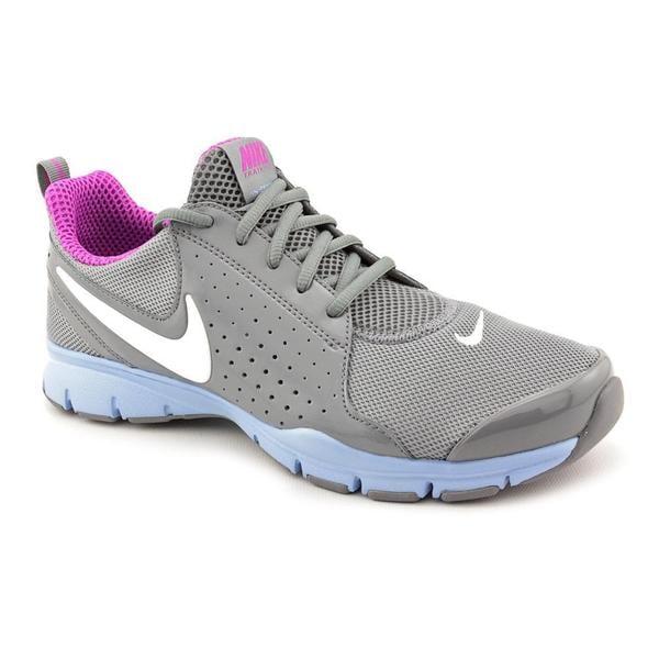 Nike Women's 'In-Season TR' Synthetic Athletic Shoe