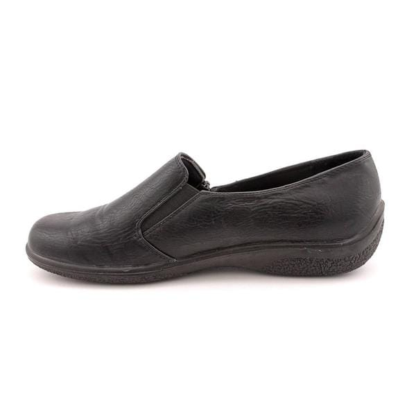 Luane' Man-Made Casual Shoes (Size