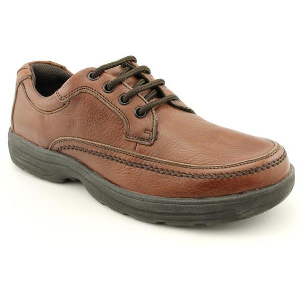 Nunn Bush Men S Colton Leather Casual Shoes Free
