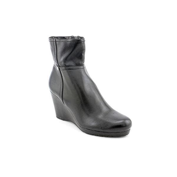 b5a4077e2bf8 Shop Dana Buchman Women s  Hallie  Man-Made Boots (Size 8.5 ) - Free ...