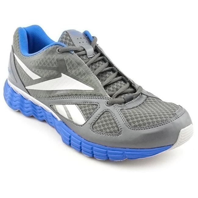 023501' Mesh Athletic Shoe - Overstock