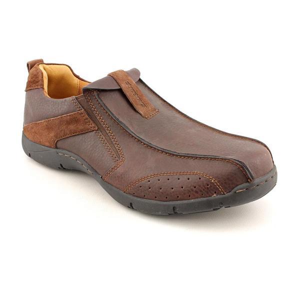 Streetcars Saddleback Shoes Black