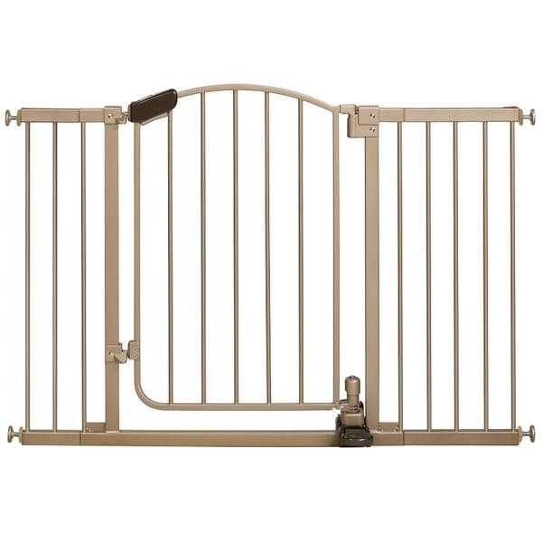Summer Infant Step To Open Gate   15805449   Shopping