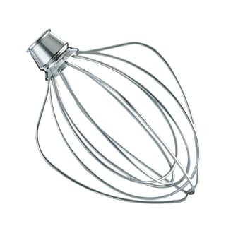 KitchenAid K45WW Mixer Beater