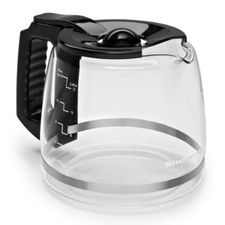KitchenAid KCM11GC 12-cup Glass Carafe