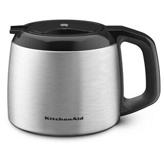 KitchenAid KCM22TC 12-cup Thermal Carafe