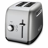KitchenAid KMT2115 2 Slice Metal Toaster