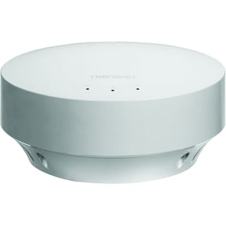 TRENDnet TEW-735AP IEEE 802.11n 300 Mbit/s Wireless Access Point - IS