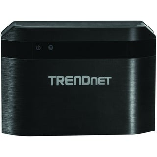TRENDnet TEW-810DR IEEE 802.11ac  Wireless Router
