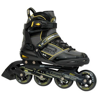 AERIO Q-60 Men's Inline Skates (More options available)
