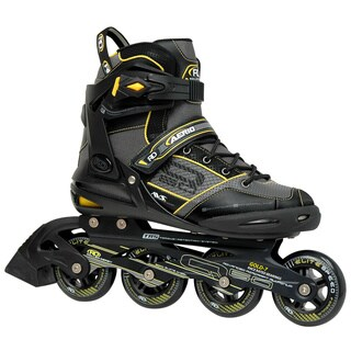 Aerio Men's Q-60 Inline Skates (More options available)