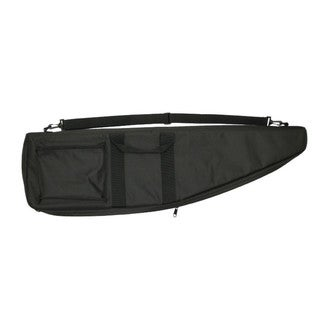 "Bob Allen Tactical Profile 36"" Rifle Case"