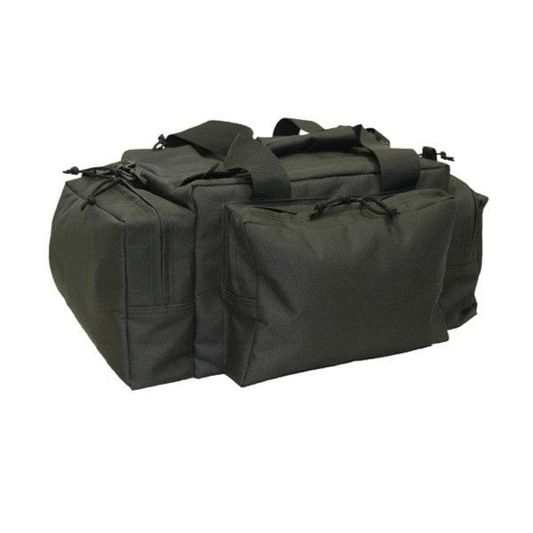 Bob Allen Tactical Range Bag