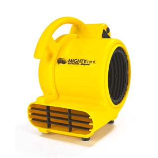 3-speed Air Mover