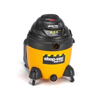 RS 18-gallon Wet Dry Vacuum