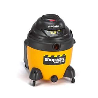 RS 18-gallon Wet Dry Vacuum|https://ak1.ostkcdn.com/images/products/8529565/P15811509.jpg?impolicy=medium