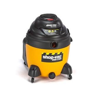 RS 18-gallon Wet Dry Vacuum