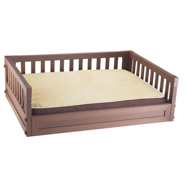 Trainingsplan additionally Image96 further Captains Storage Bed in addition Product furthermore 12 Photos De Chat Beaucoup Plus Sauvage Que Votre Chat De Sofa. on sofa 116 12