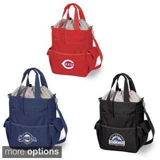 Activo (MLB) National League Insulated Tote