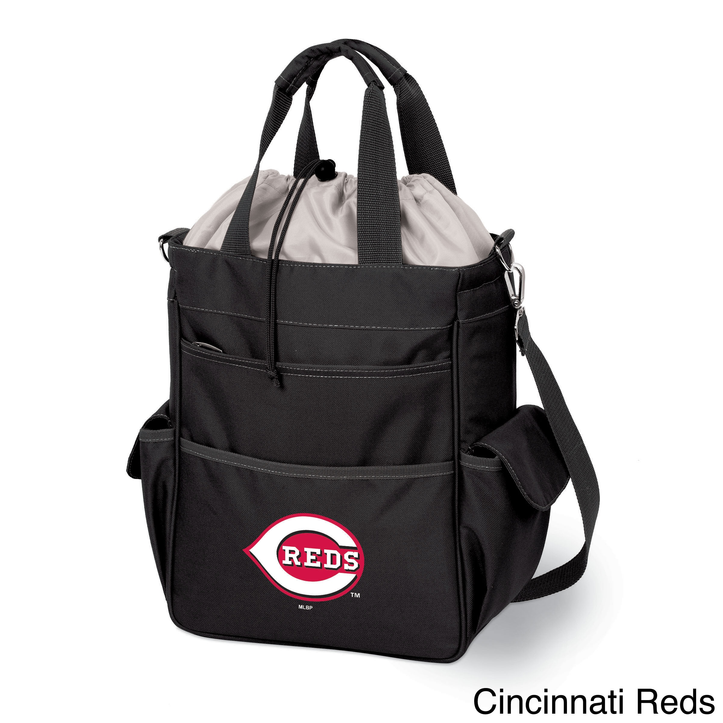 Picnic Time Activo (MLB) National League Insulated Tote (...