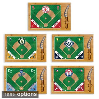 Icon MLB American League