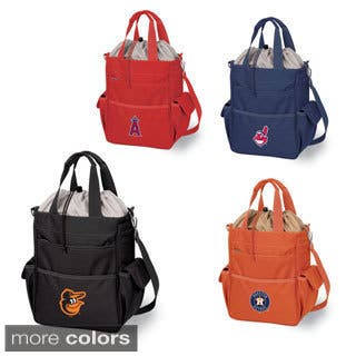 Activo (MLB) American League Insulated Tote|https://ak1.ostkcdn.com/images/products/8529707/Activo-MLB-American-League-Insulated-Tote-P15811590.jpg?impolicy=medium