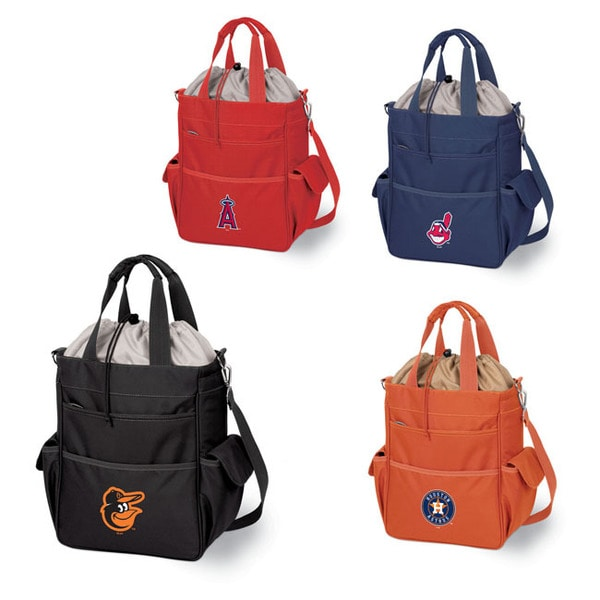 Activo (MLB) American League Insulated Tote