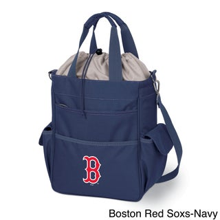 Activo (MLB) American League Insulated Tote (More options available)