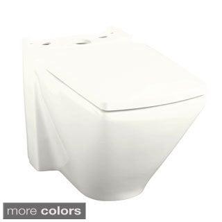 Kohler Toilets For Less | Overstock.com
