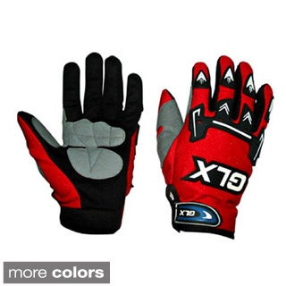 GLX Kids ATV Gloves