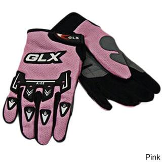 GLX Kids ATV Gloves
