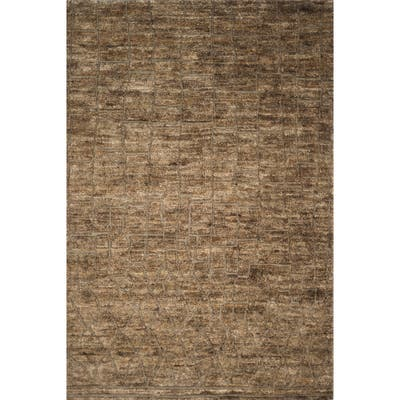 Organic Abstract Area Rugs Online