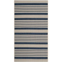 Nautical Accent Rugs