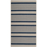 Rectangle Accent Rugs