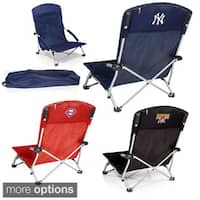 MLB National League Tranquility Chair