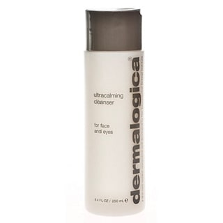 Dermalogica 8.4-ounce Ultracalming Cleanser