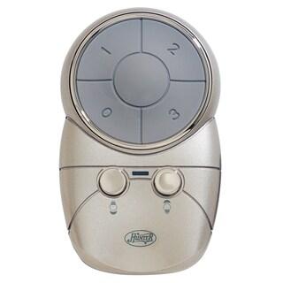 Hunter Universal Fan and Light Remote Control