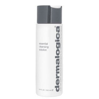 Dermalogica 8.4-ounce Essential Cleansing Solution