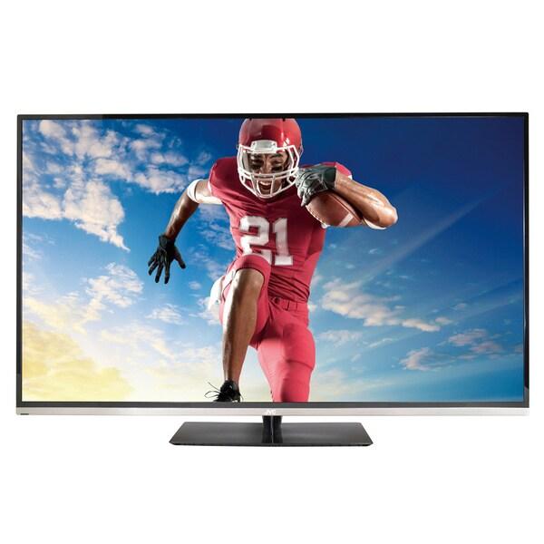 jvc 50 inch 1080p led tv