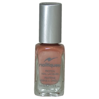 Nailtiques Protein Cairo Nail Lacquer