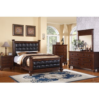 Honey Oak Bedroom Set Armoire Inspire Unfinished Solid Wood Armoire ...