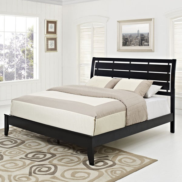 Olivia Bed Frame Free Shipping Today Overstock Com