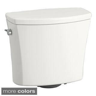 Kohler Toilets For Less Overstock Com