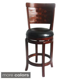 Shop Seaton Springs Stool On Sale Free Shipping Today