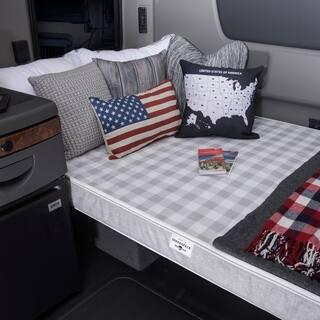 InnerSpace Truck Sleep Series Firm Support 4-inch Foam Mattress|https://ak1.ostkcdn.com/images/products/8534592/P15815594.jpg?impolicy=medium