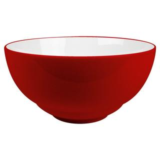 Waechtersbach Chilli UNO Small Serving Bowls (Set of 2)