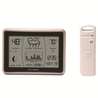 AcuRite Digital Weather Station|https://ak1.ostkcdn.com/images/products/8534743/AcuRite-Digital-Weather-Station-P15815692.jpg?impolicy=medium