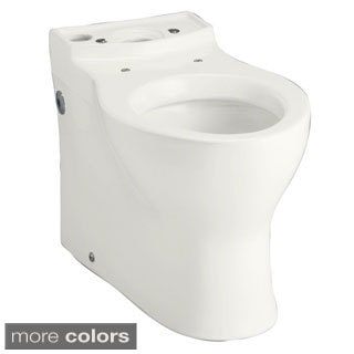 Kohler 'Persuade' Elongated Toilet Bowl