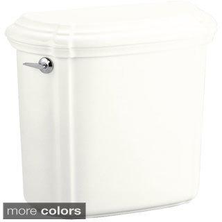 Kohler 'Portrait' Toilet Tank